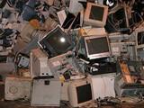 Nos llevamos escombros, muebles viejos.. - foto