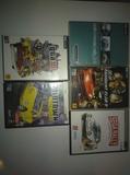juegos pc carreras de coches - foto
