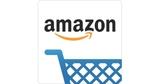 Etiquetas para vender en Amazon - foto