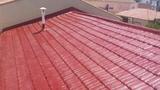 Reparacion de tejados y terrazas - foto
