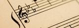 ARREGLO MUSICAL.