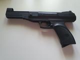 Pistola balines Gamo - foto
