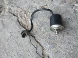 Sensores de presión de aceite - foto