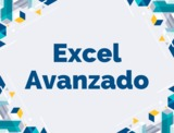 TRABAJOS DE EXCEL - foto