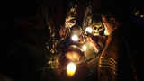 Rituales, Alta Magia Negra - foto