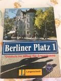 BERLINER PLATZ 1 - foto