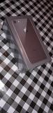 IPHONE 8 64GB PRECINTADO Y LIBRE