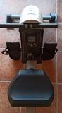 Maquina de remo Confidence Fitness Pro - foto