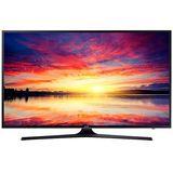 "Televisor Samsung de 55\"" LED 4K UltraHD - foto"