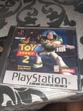 Juego de toy story - foto