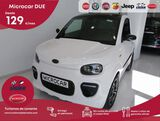MICROCAR - DUE YOUNG - foto