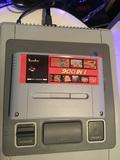 Juego Super Nintendo 900 en 1 - foto