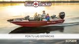 ESTRENA TU BASS TRACKER CLASSIC XL - foto