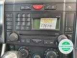 RADIO / CD Land Rover range rover sport - foto