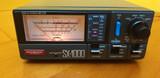 Diamond SX1000 impecabl nuevo hf 1.3 mhz - foto