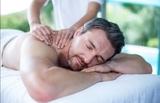 masajes profesionales desde 30 - foto