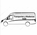 mudanzas y transportes VAM - foto