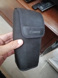 Canon flash Funda - foto