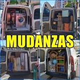 MINI MUDANZAS A TODA ESPAÑA - foto