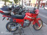 HONDA - NX 650 DOMINATOR '91 - foto