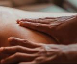 masajes desde 30 - foto