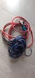Cables subwoofer - foto