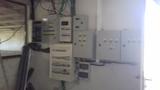 vendo material eléctrico - foto