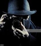 Detective privado en Almería - foto