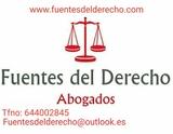 Abogado en Alcudia de Crespins (Valencia - foto