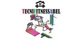 Montaje y Reparación de gimnasia - foto