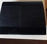 PlayStation3 - foto
