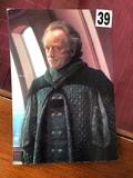Postal Star Wars - foto
