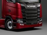 GPS igo primo truck 2020 europa nuevo - foto