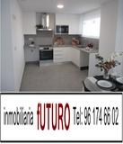 EDIFICIO OBRA NUEVA - CULLERA - foto