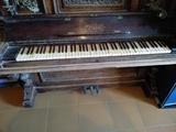 Piano Piazza 1920 - foto