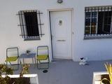 Casa de alquiler en Louro (Muros) - foto