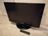 """LG 32LG3000 LCD 32\"""" TDT HDMI - foto"""