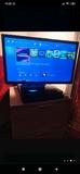 ps4 como nuevo + TV - foto