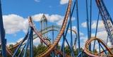 Warner, zoo, faunia y parque atracciones - foto