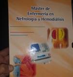MÁSTER PARA ENFERMERIA - foto