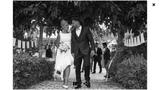 bodas, comuniones y book !!! - foto