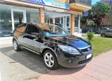 FORD - FOCUS 1. 6 BUSINESS - foto