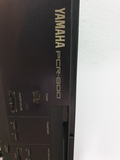 Yamaha pcr-800 - foto