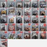 Varios juegos de la play 3. - foto