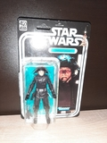 Figura Star Wars Kenner - foto