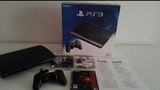 Playstation 3 - foto