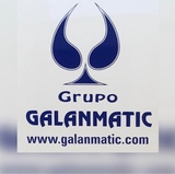 se instalan tragaperras en Valverde del - foto