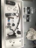 Reparación amortiguadores fox - foto