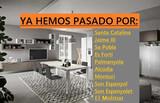 Montador de Muebles Mallorca - foto