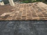 albañil tejados : particular - foto
